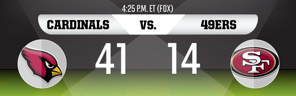 cardinals-49ers-week-10.jpg