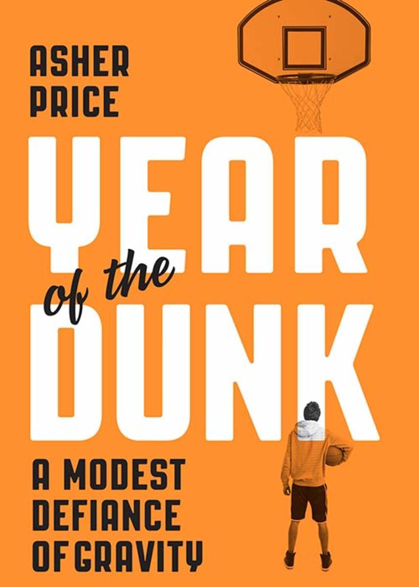 year-of-dunk.jpg