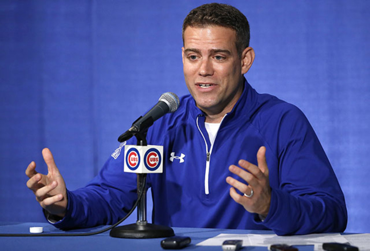 theo-epstein-cubs-season-preview.jpg