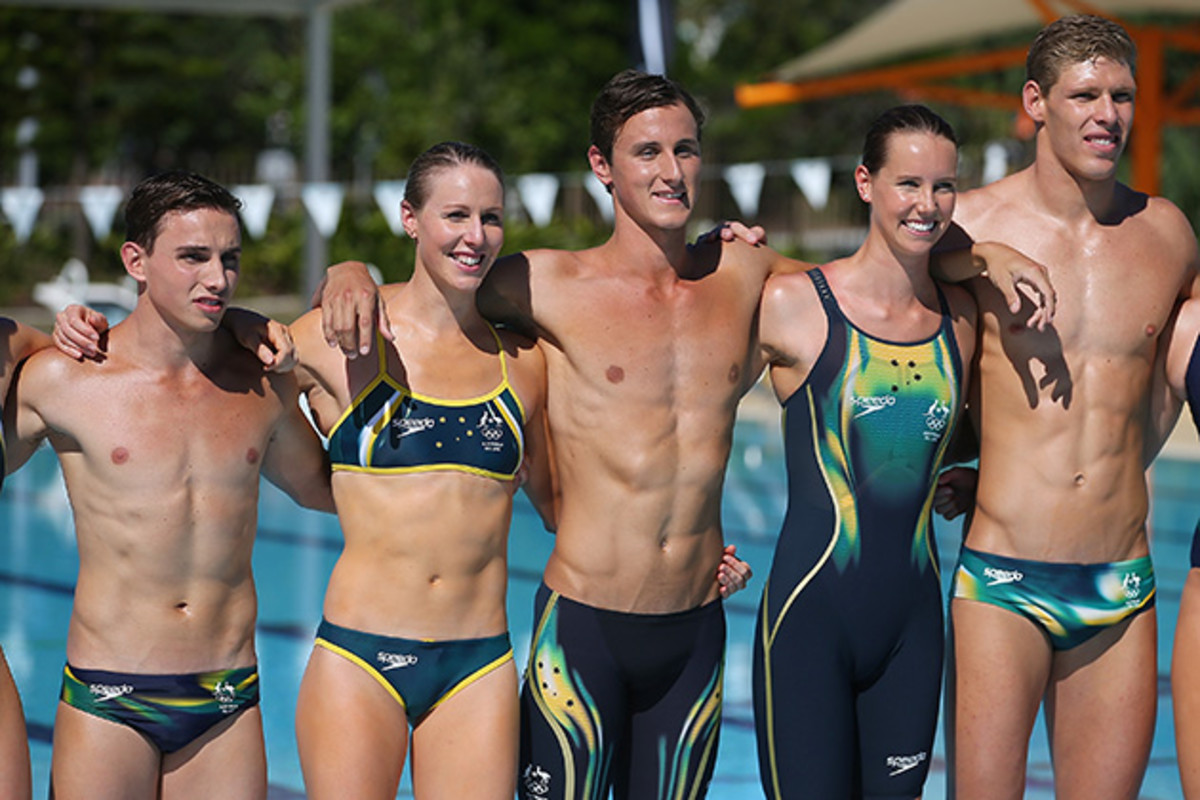 australia-olympic-swim-team-joyner.jpg