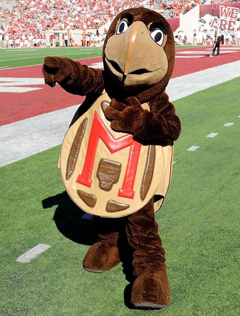 Maryland mascot.jpg