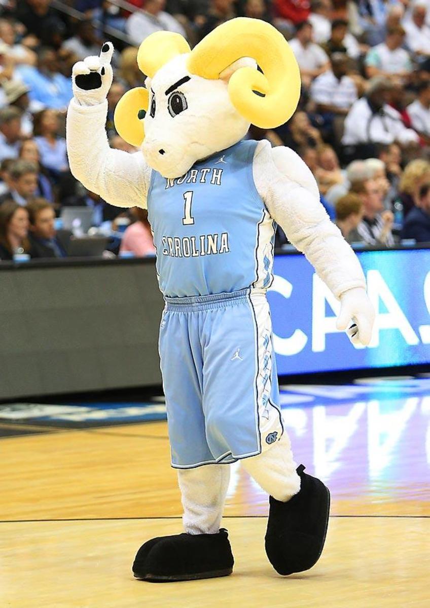 north-carolina-mascot.jpg