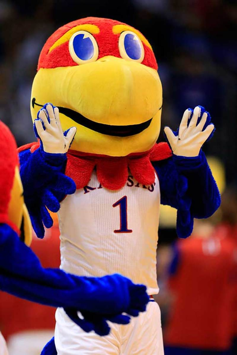 Kansas mascot.jpg