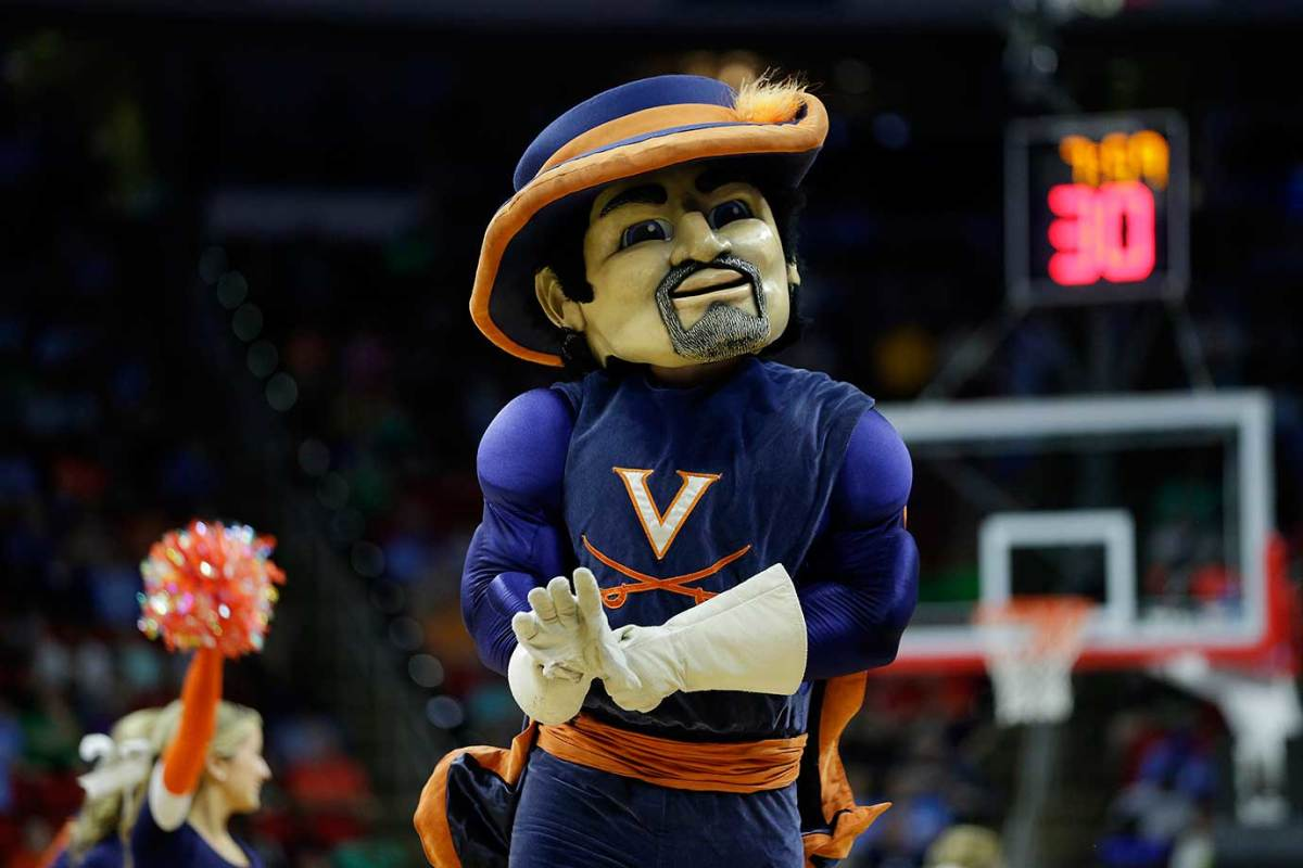 Virginia mascot.jpg