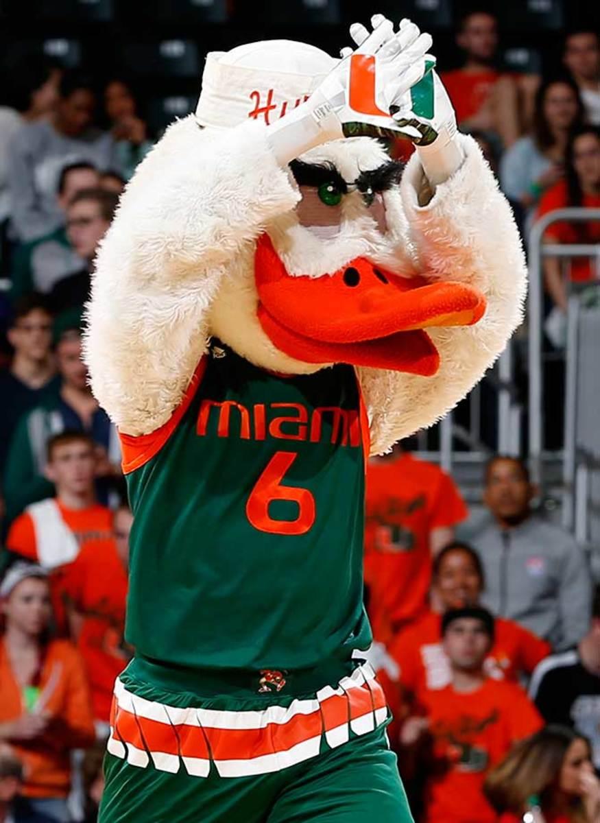 Miami mascot.jpg