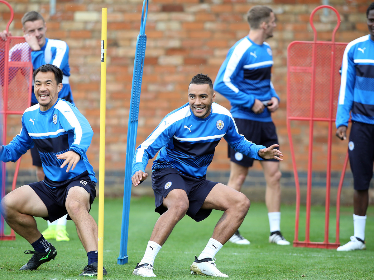 leicester-city-training-session-inline.jpg