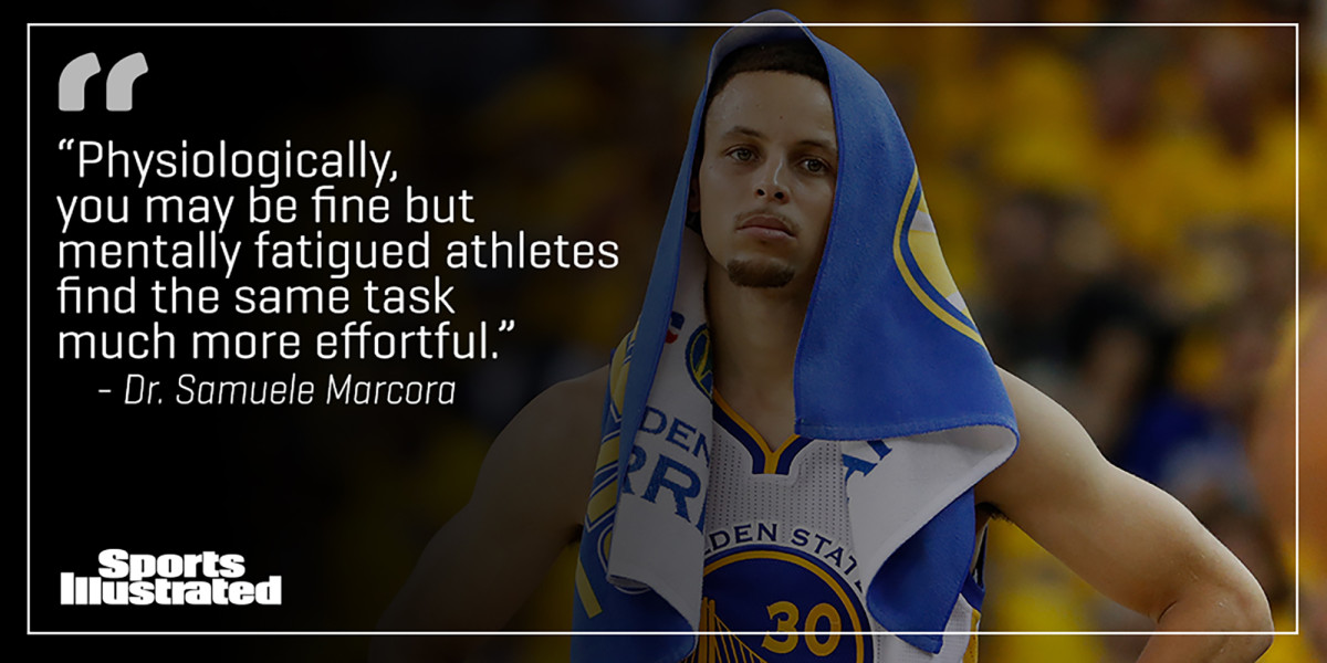 warriors-curry-mental-fatigue-quote-inline.jpg