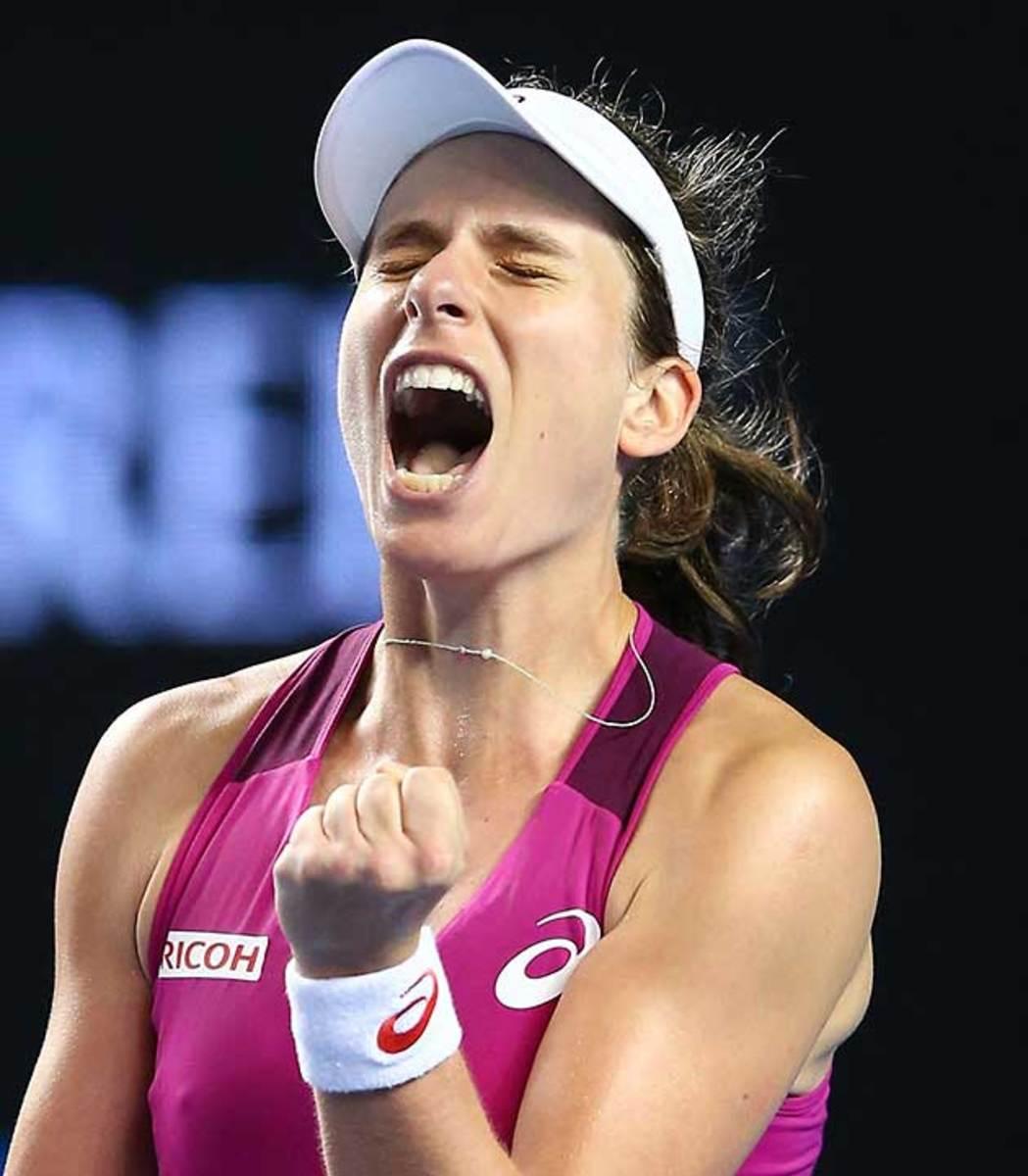 Australian Open-506312314_master.jpg