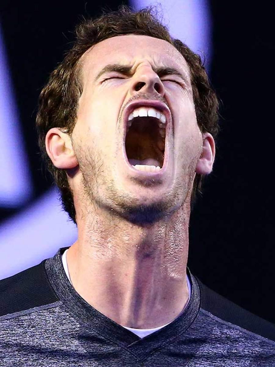 Australian Open-506681928_master.jpg