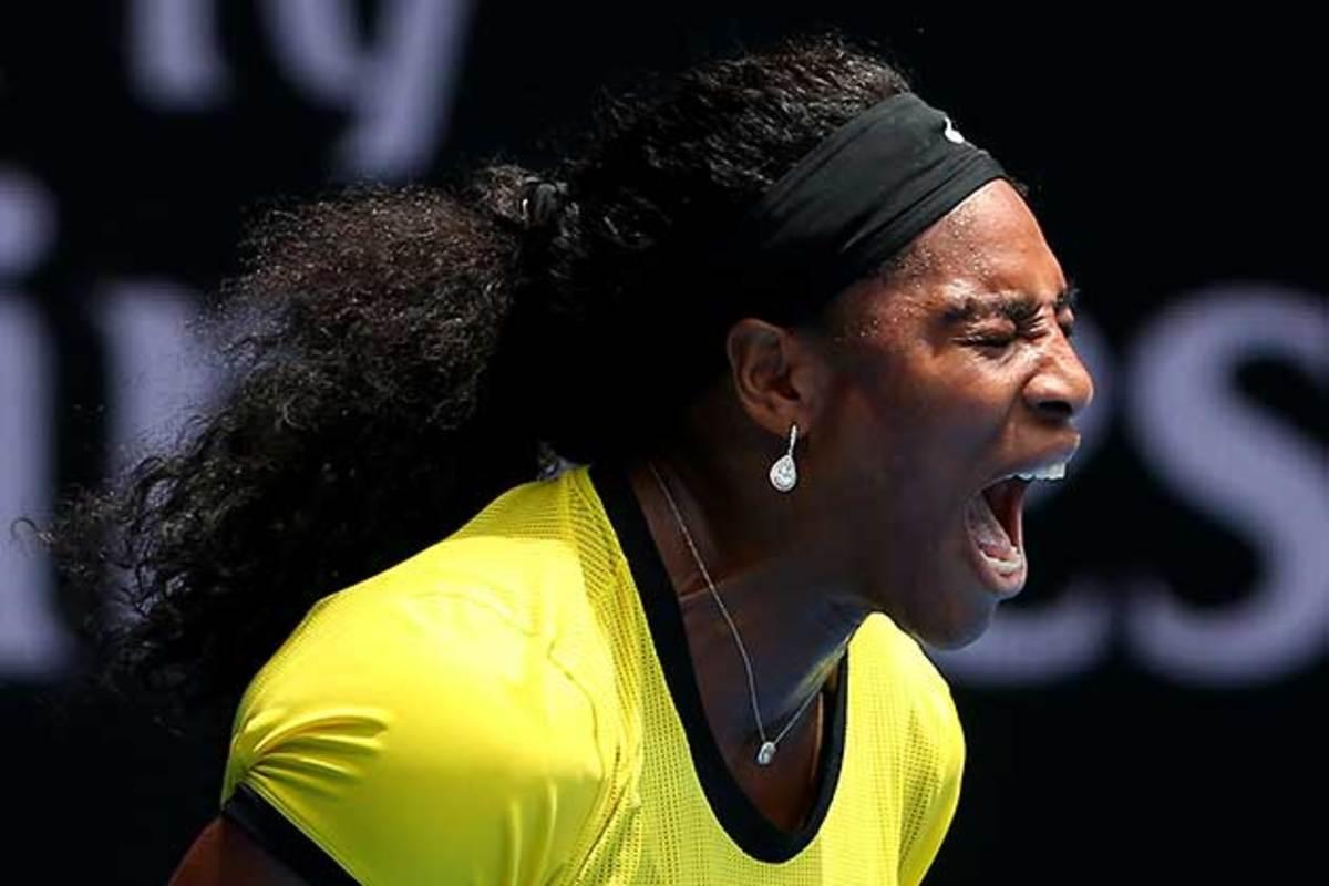 Australian Open-506774920_master.jpg