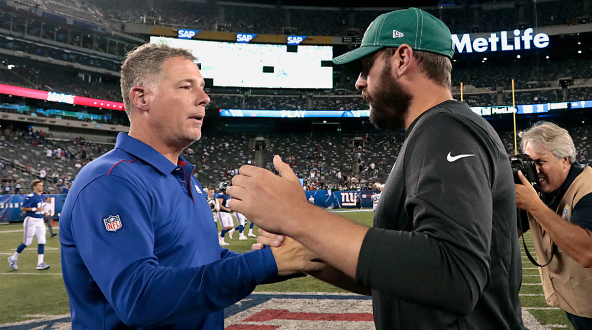 Giants-Jets-How-to-Watch-Live-Stream