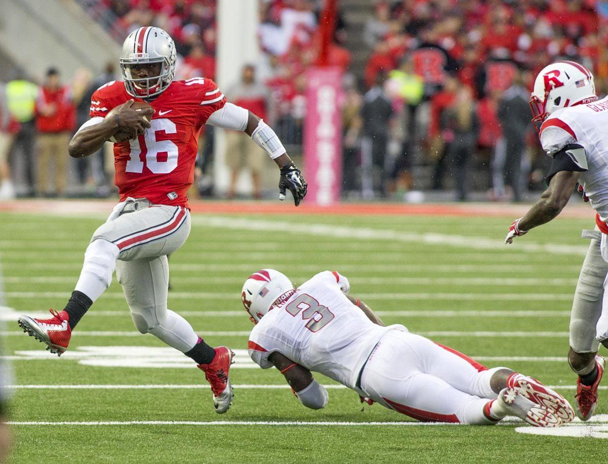2014-1018-Ohio-State-Rutgers-JT-Barrett.jpg