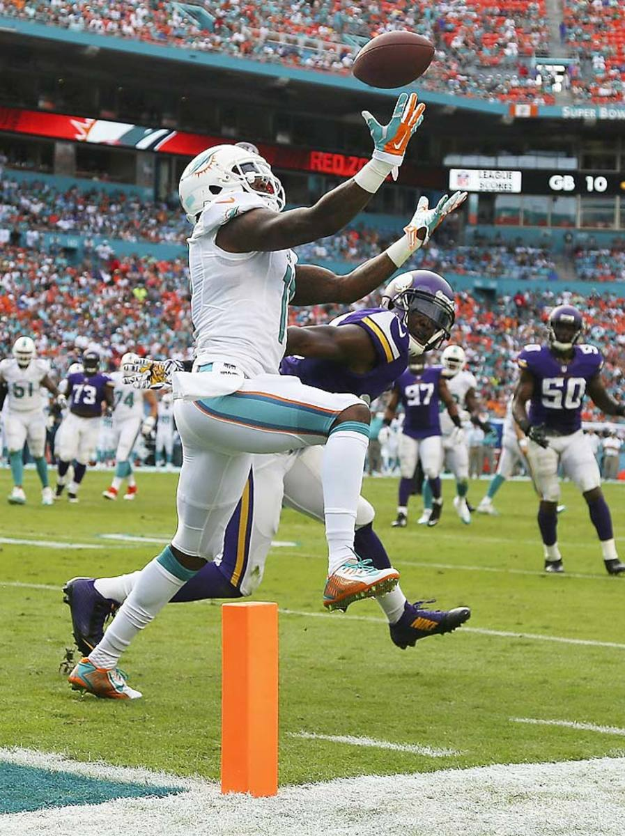 Mike-Wallace.jpg