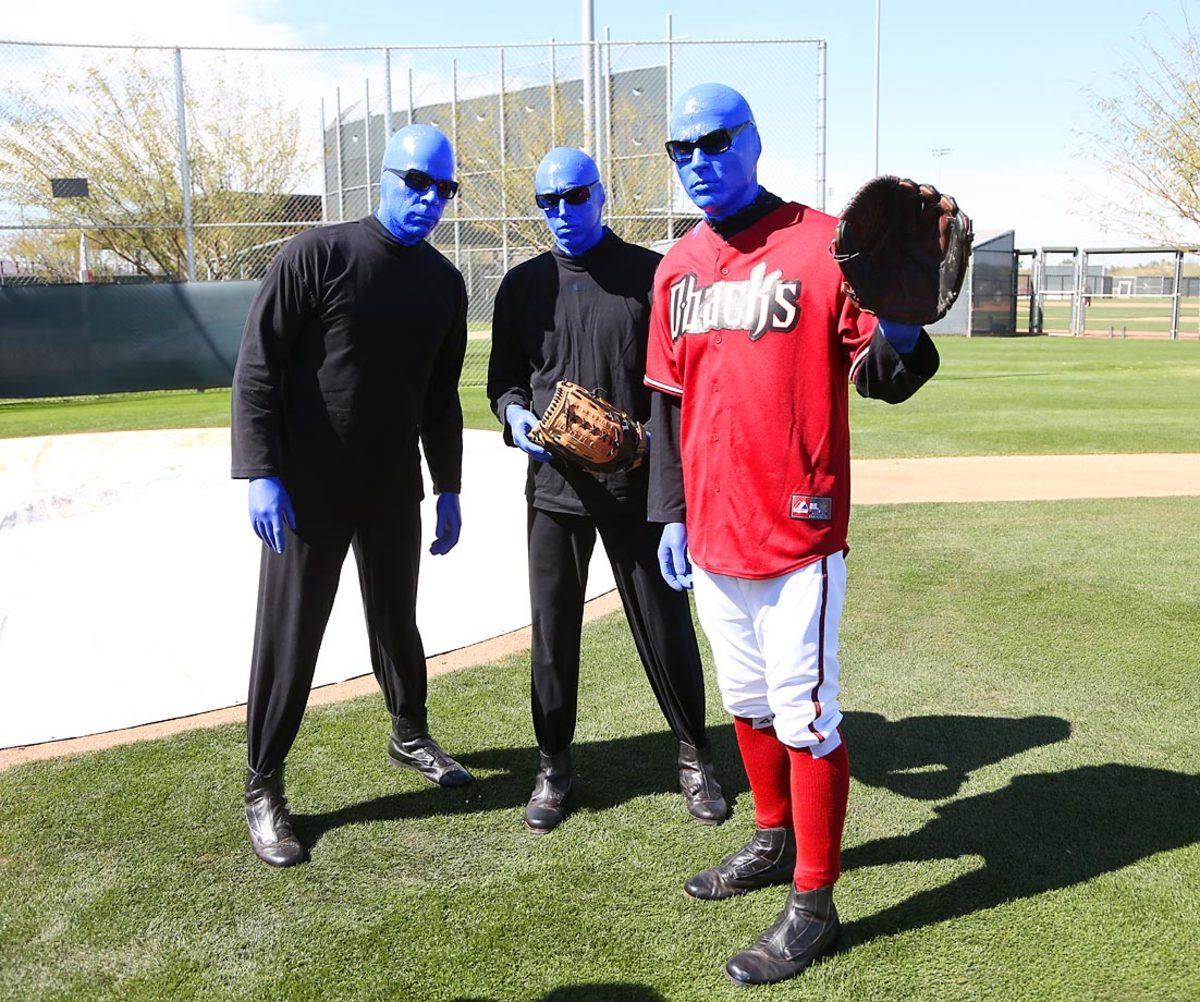 blue-men-group.jpg