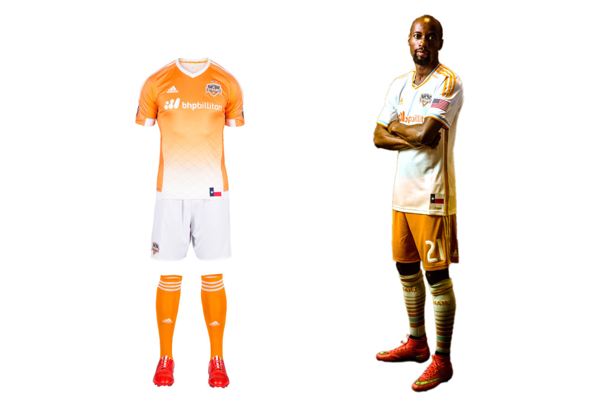 Houston-dynamo-uniform