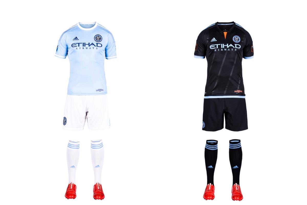 NYCFC-uniforms.jpg
