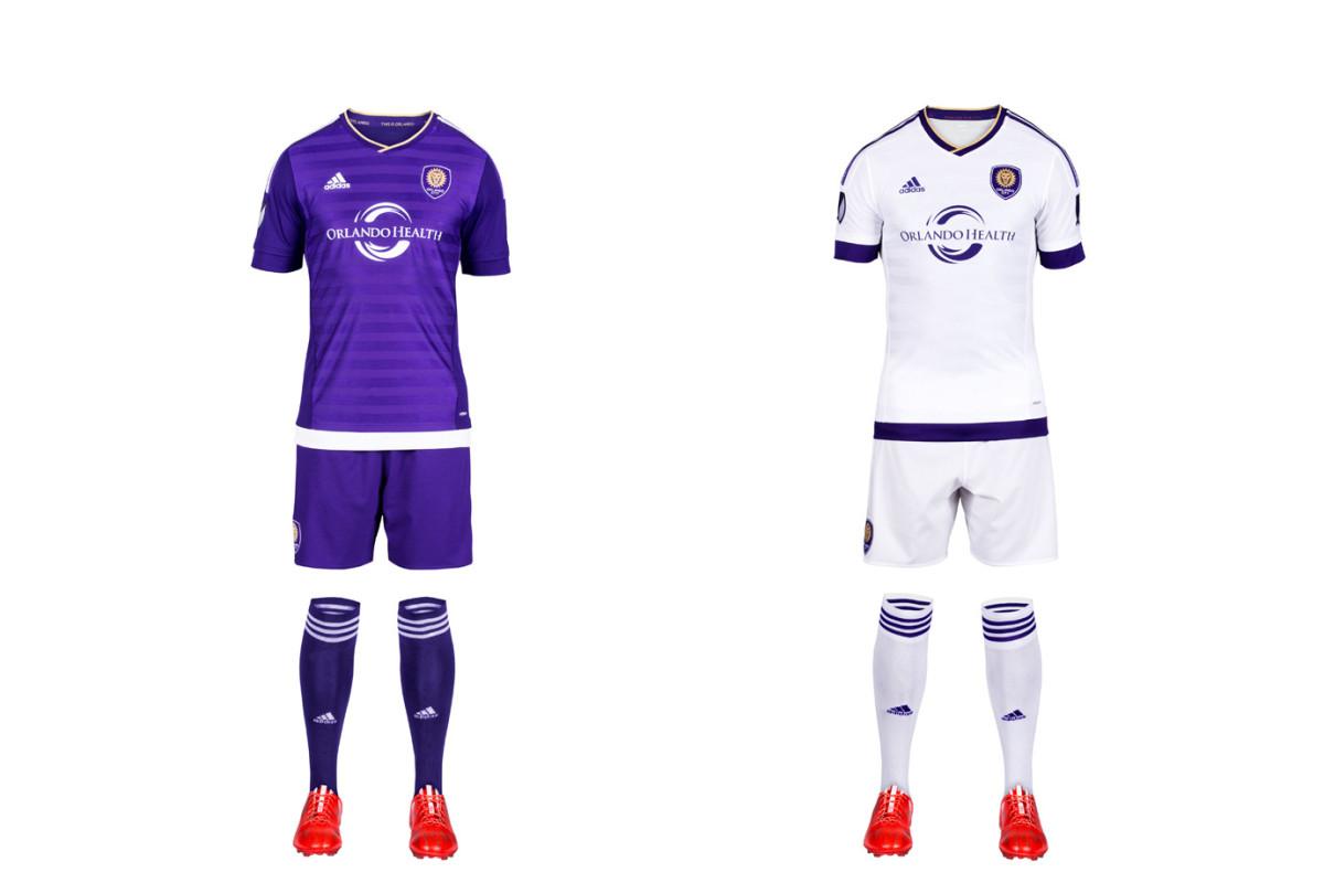 Orlando-city-uniform