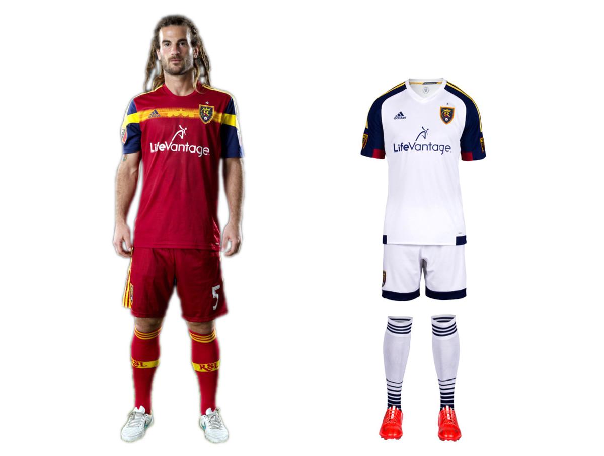 Salt-Lake-uniforms.jpg