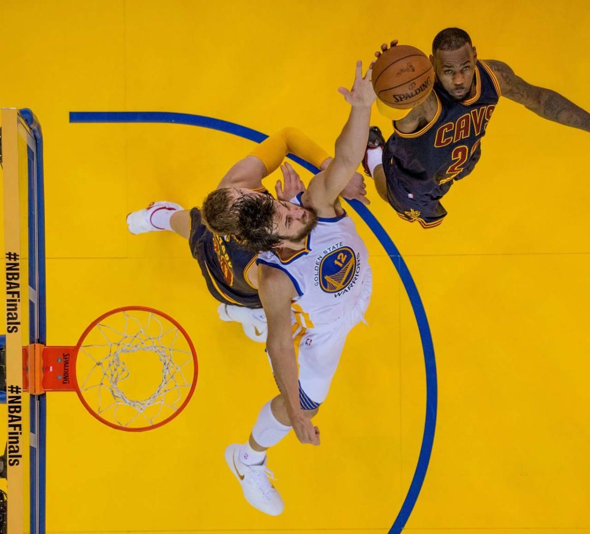 NBA-Finals-Game-2-j.jpg