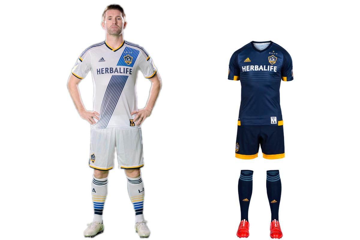 LA-Galaxy-uniforms.jpg