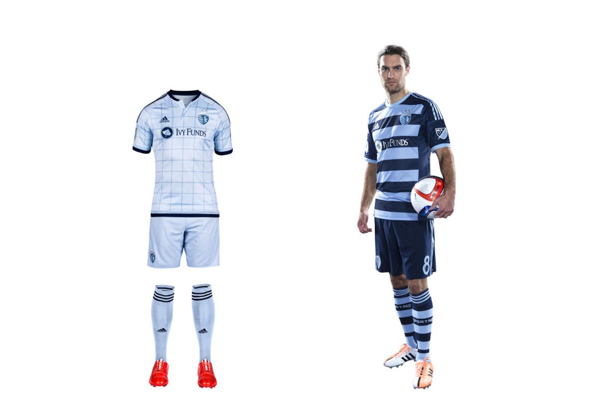 Sporting-kc-uniform