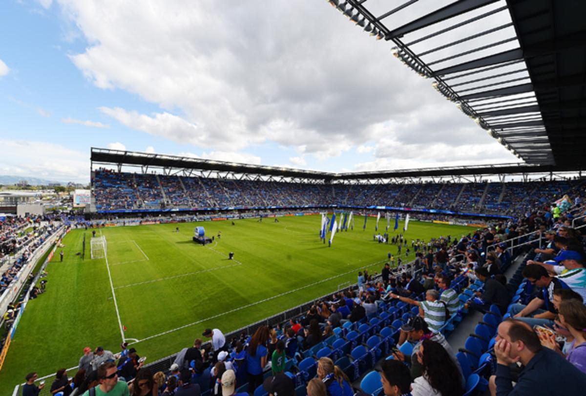 avaya-stadium-view.jpg