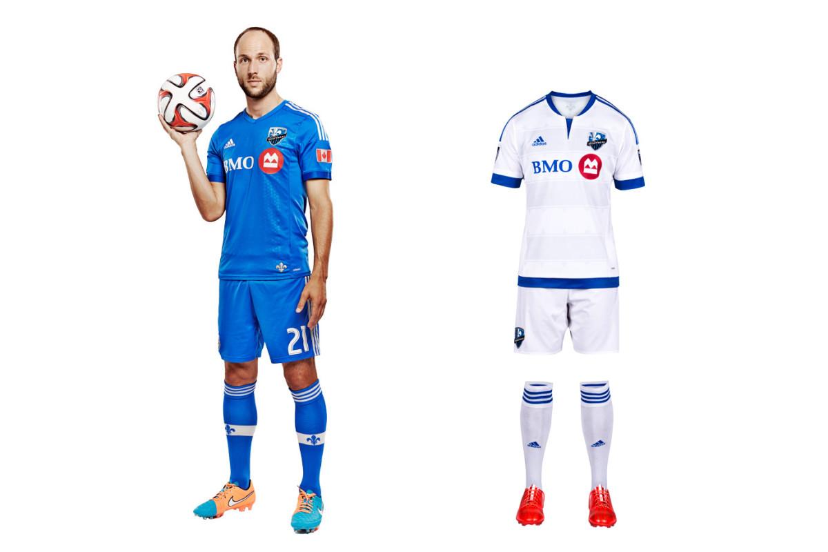 Montreal-Impact-uniforms.jpg