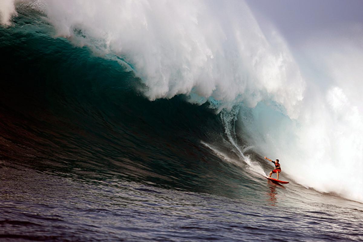 ian-walsh-training-big-wave-surfing-wsl-630.jpg