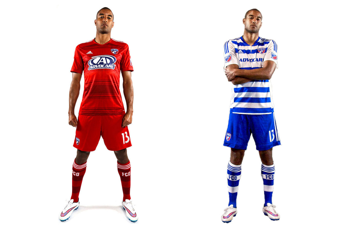 FC-Dallas-uniform