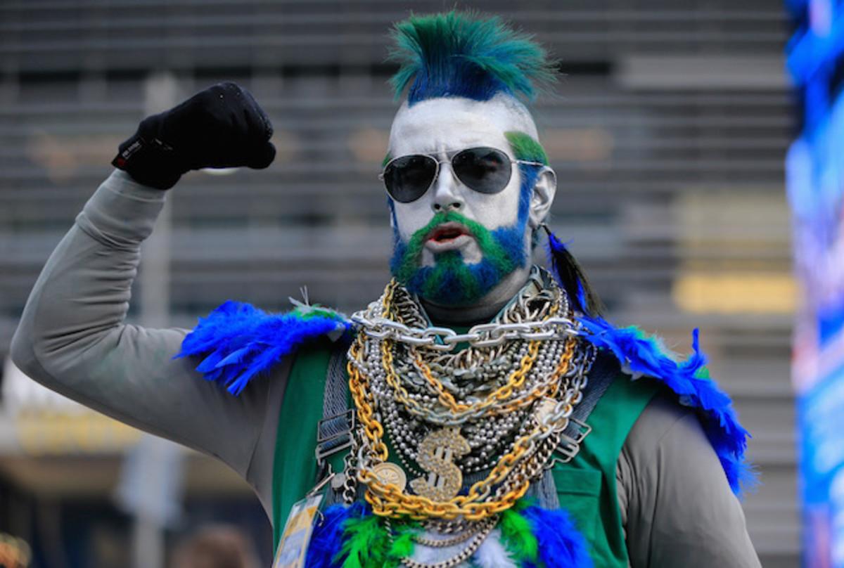Seahawks face paint guy.jpg