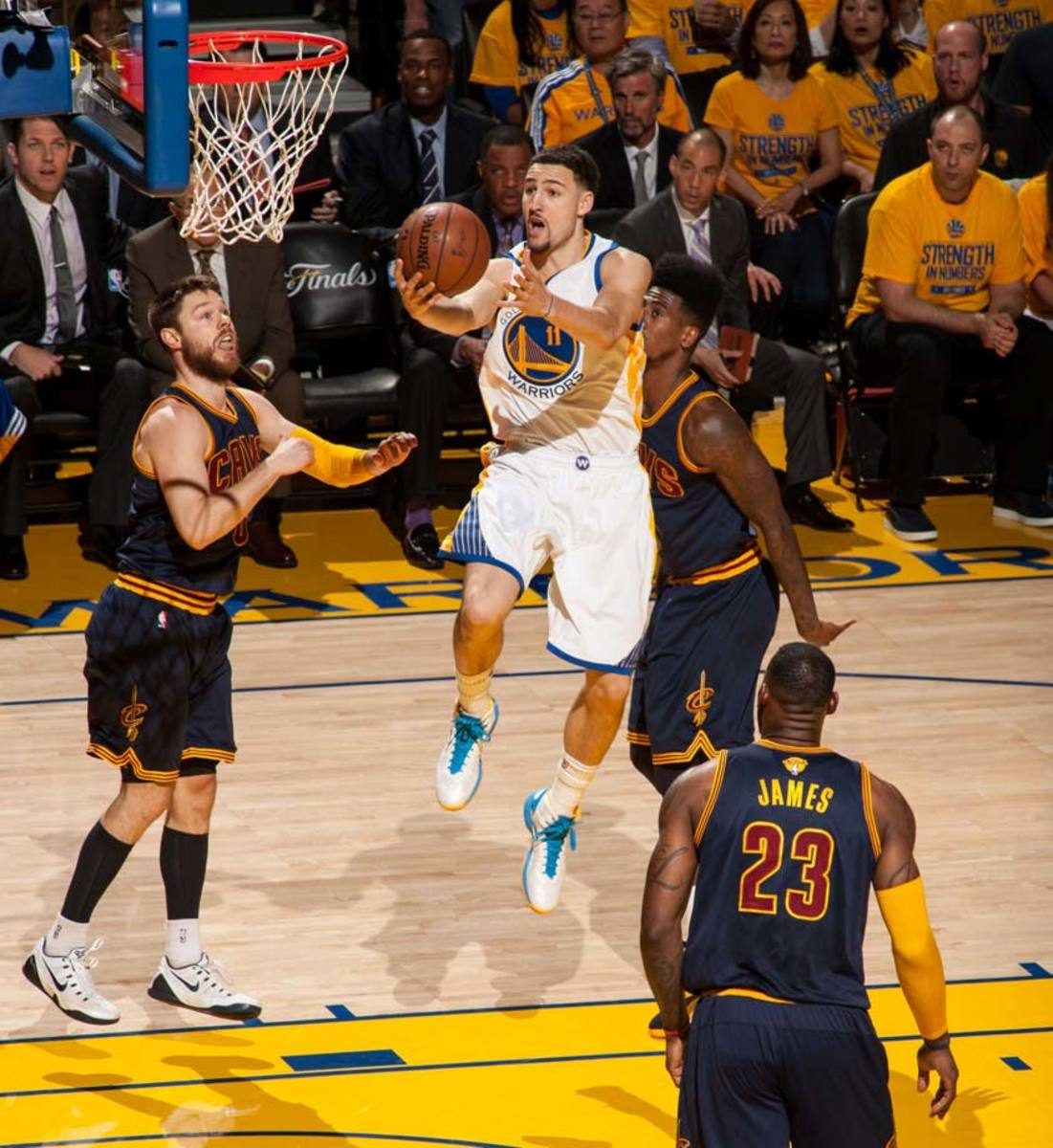 NBA-Finals-Game-2-k.jpg