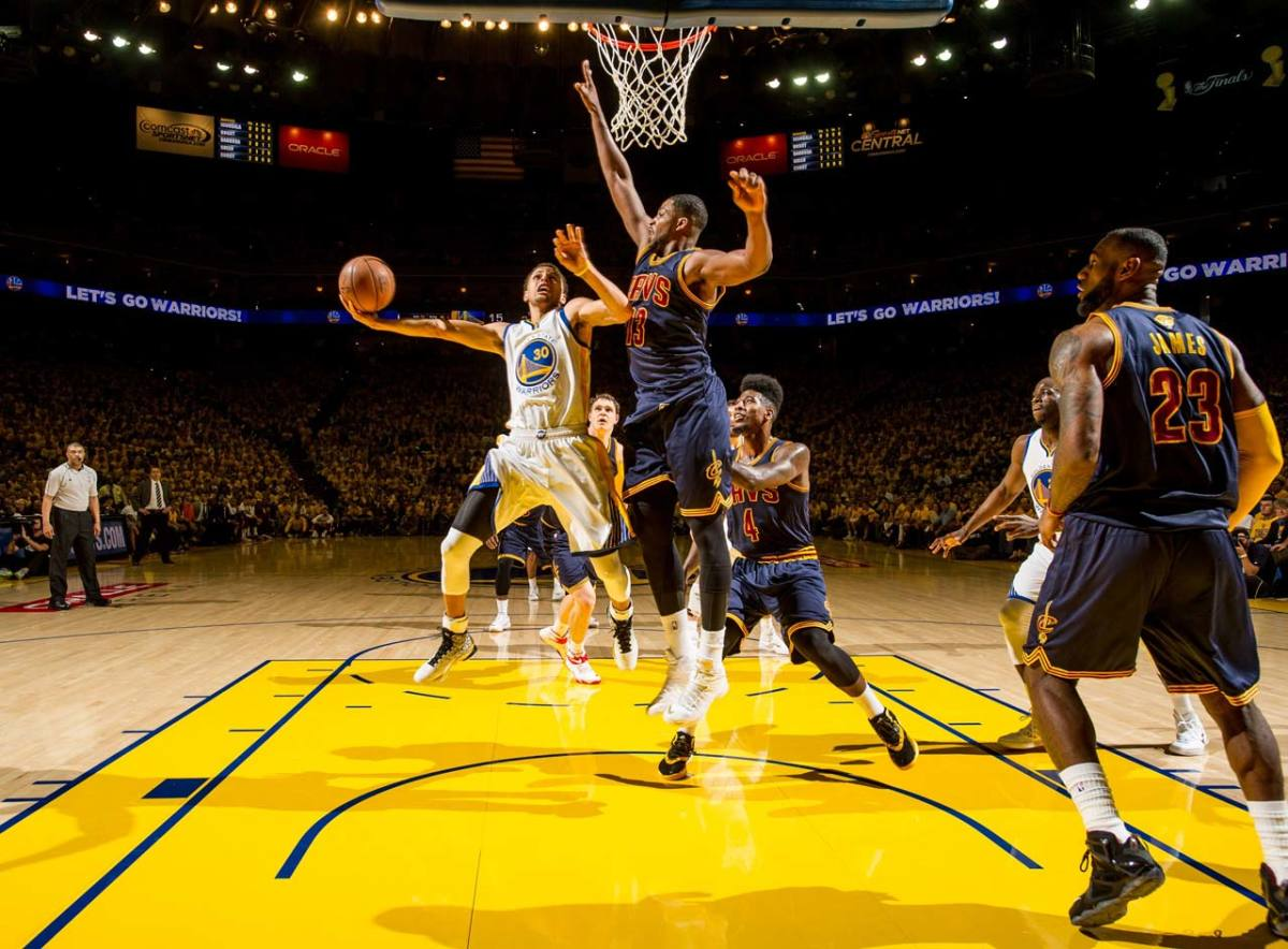 NBA-Finals-Game-2-e.jpg