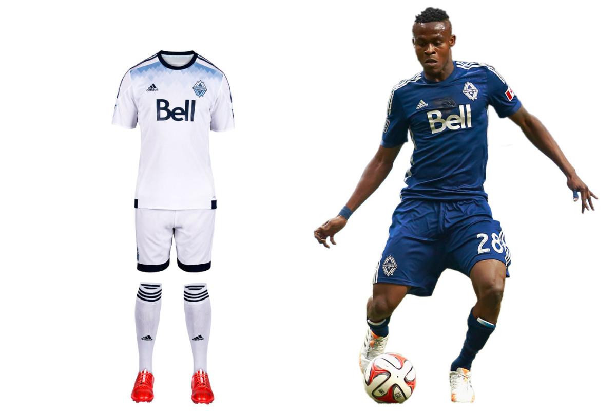 Vancouver-Whitecaps-uniform