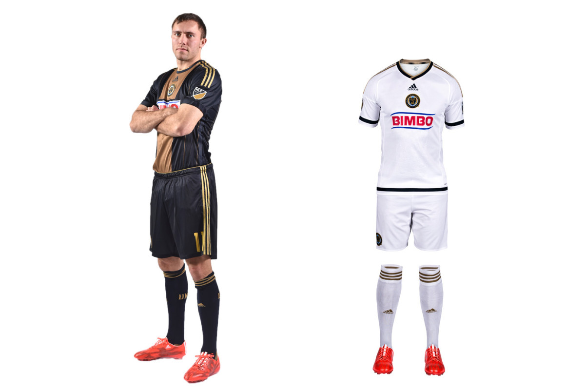Philadelphia-union-uniform
