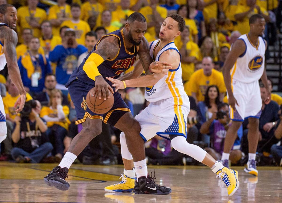 NBA-Finals-Game-2-l.jpg