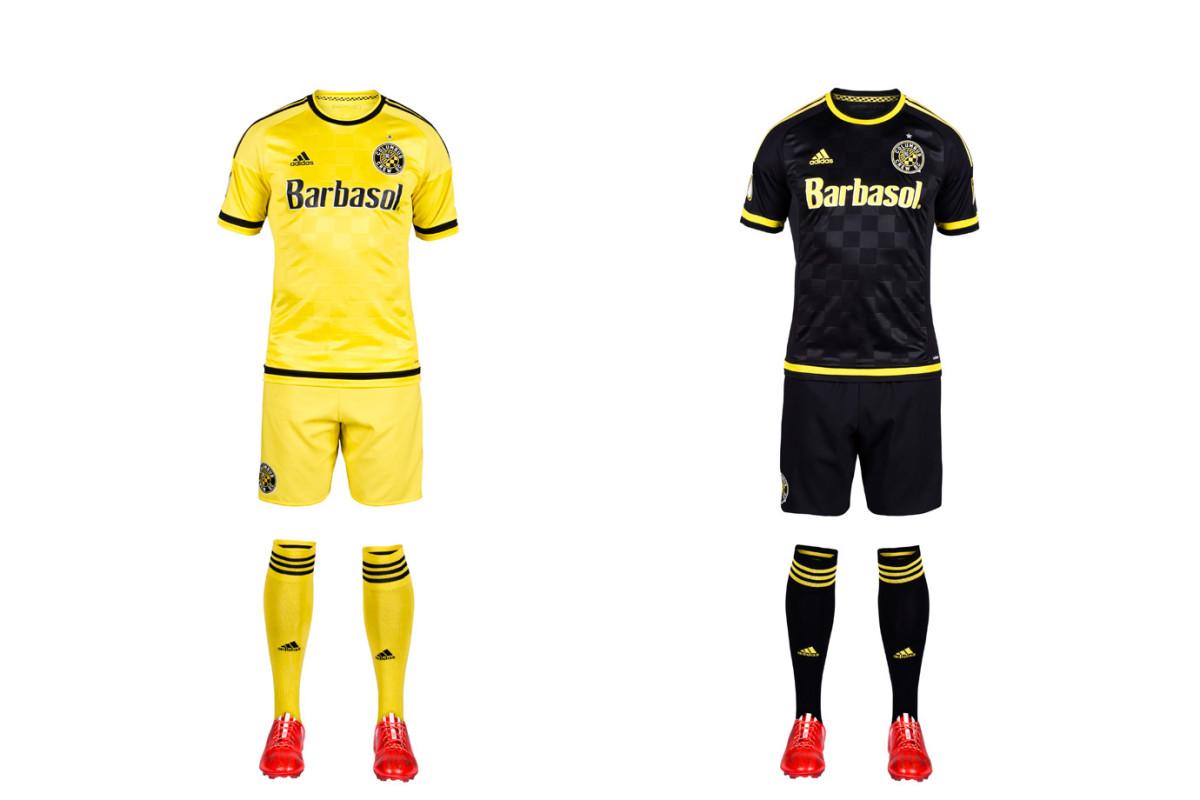 Columbus-crew-uniform