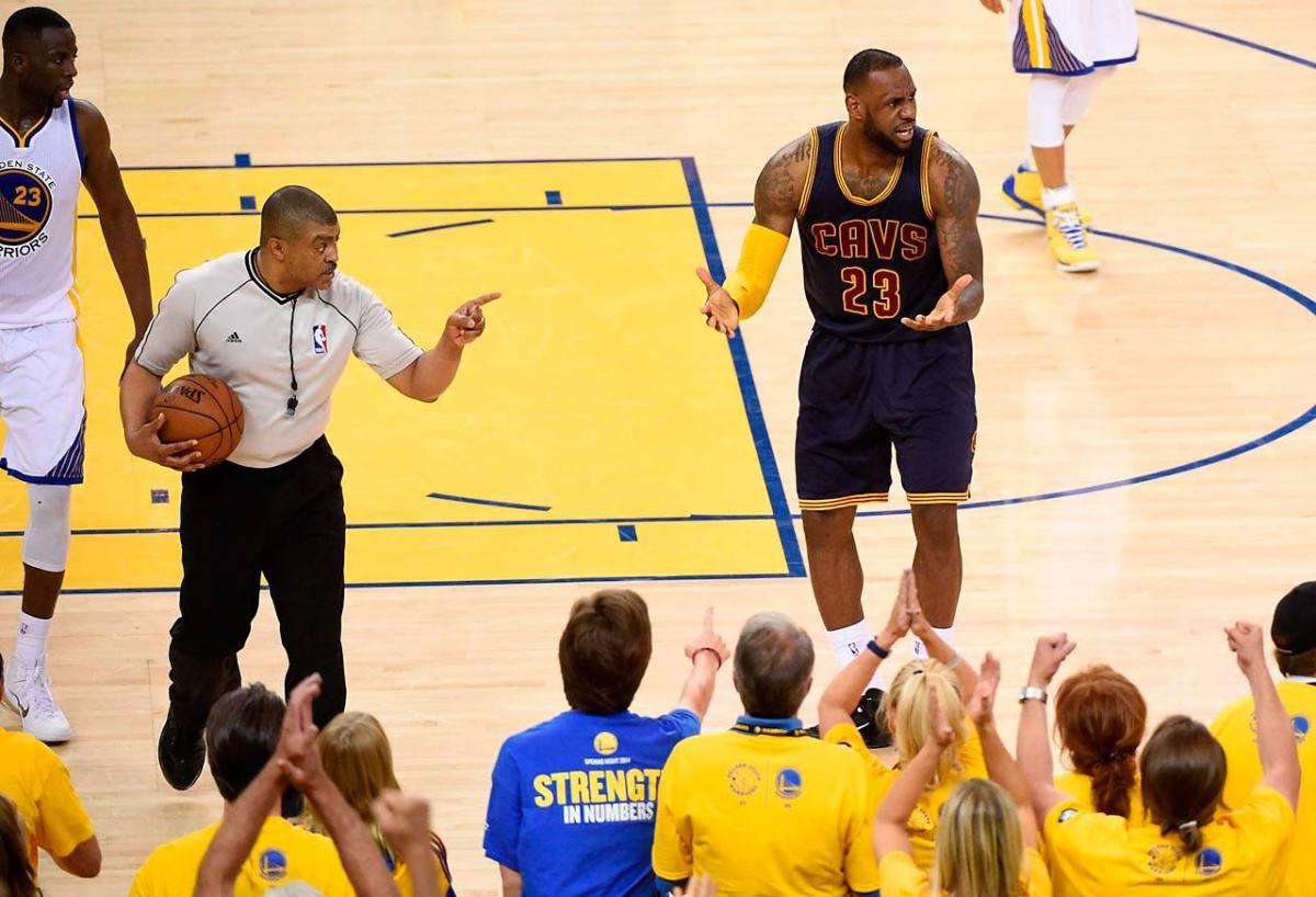 NBA-Finals-Game-2-zz.jpg
