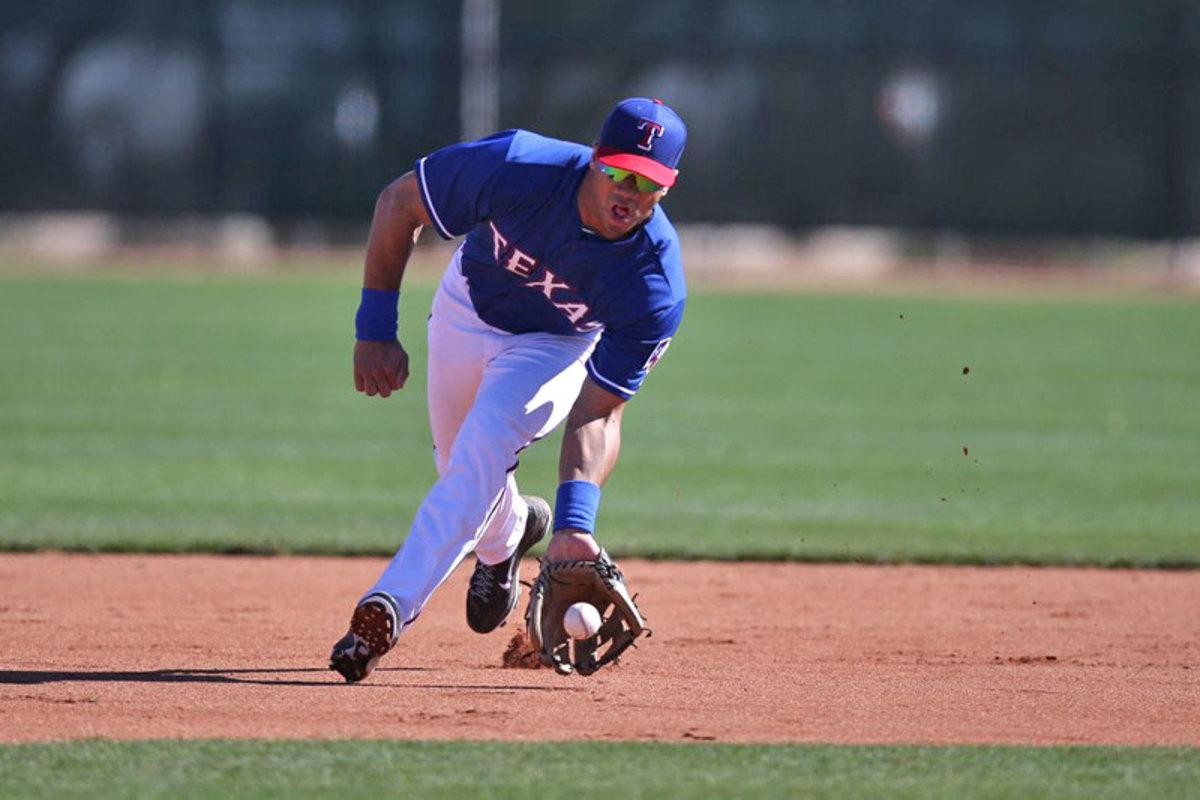 russell-wilson-texas-rangers-2014-1.jpg
