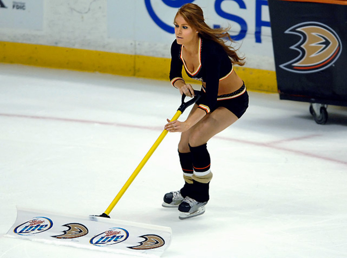ducks-power-player-ice-girl-5061012196529.jpg