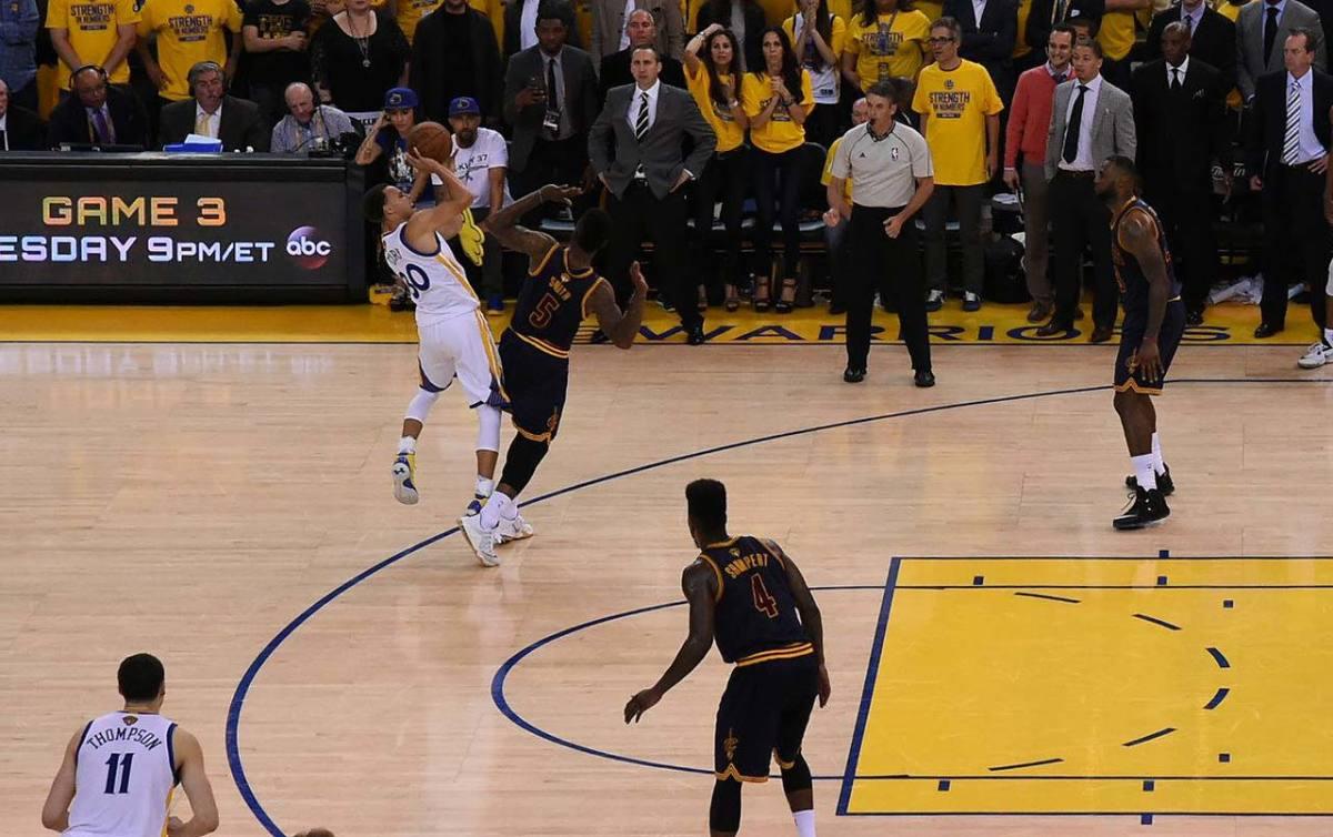 NBA-Finals-Game-2-w.jpg