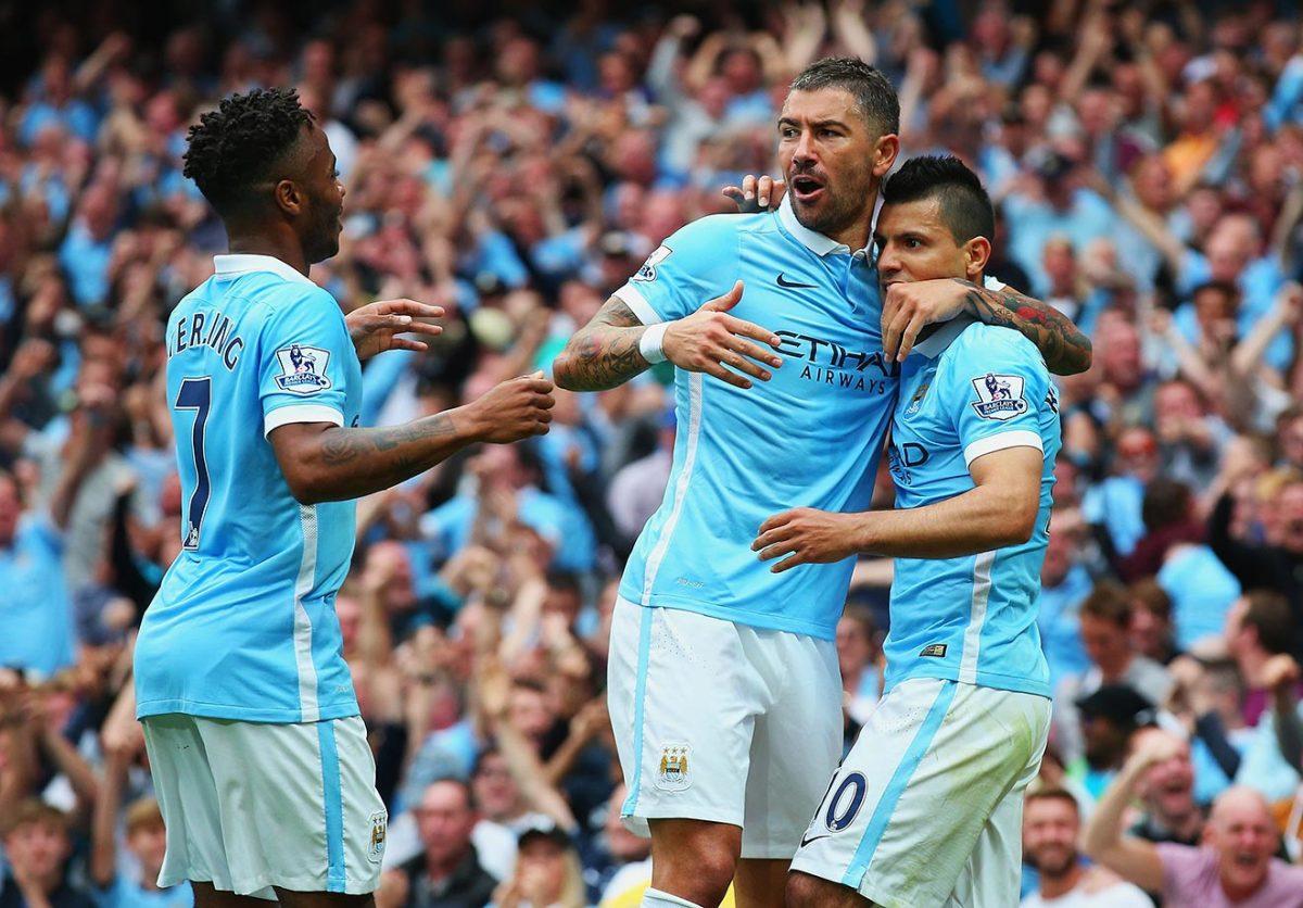 2015-Manchester-City-Sergio-Aguero.jpg