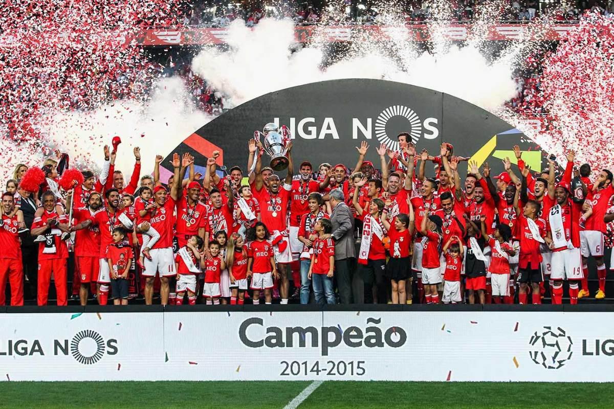 2015-Benfica.jpg
