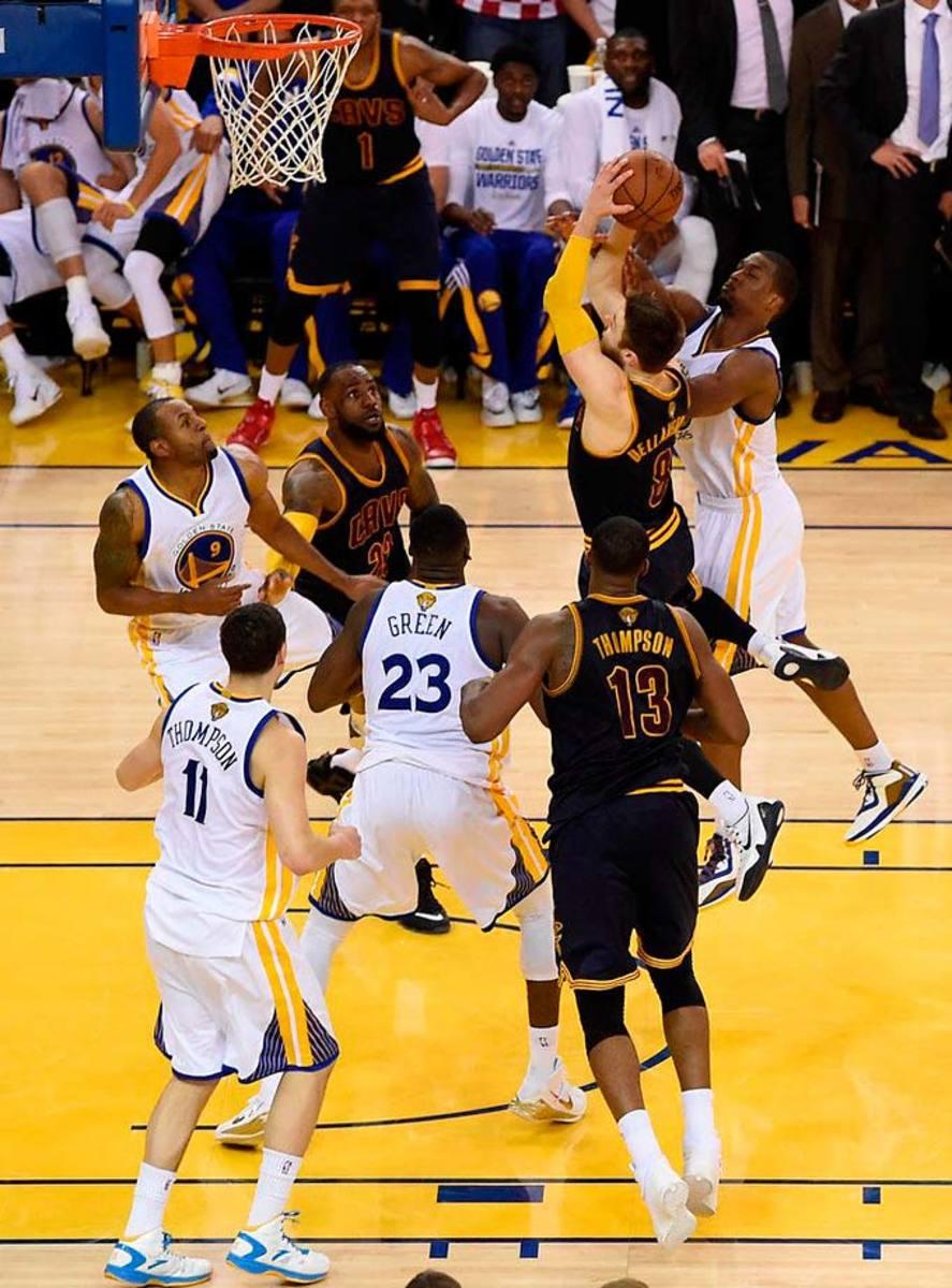 NBA-Finals-Game-2-aa.jpg