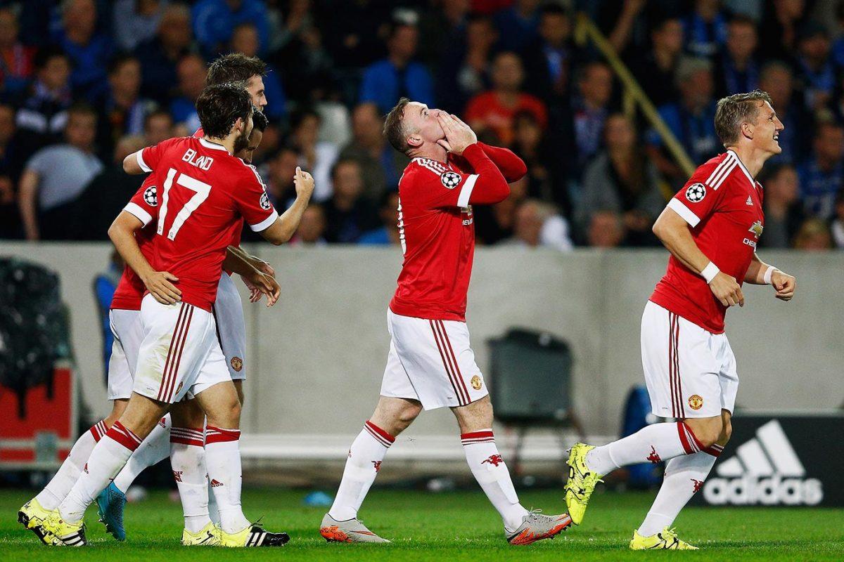 2015-Manchester-United-Wayne-Rooney.jpg