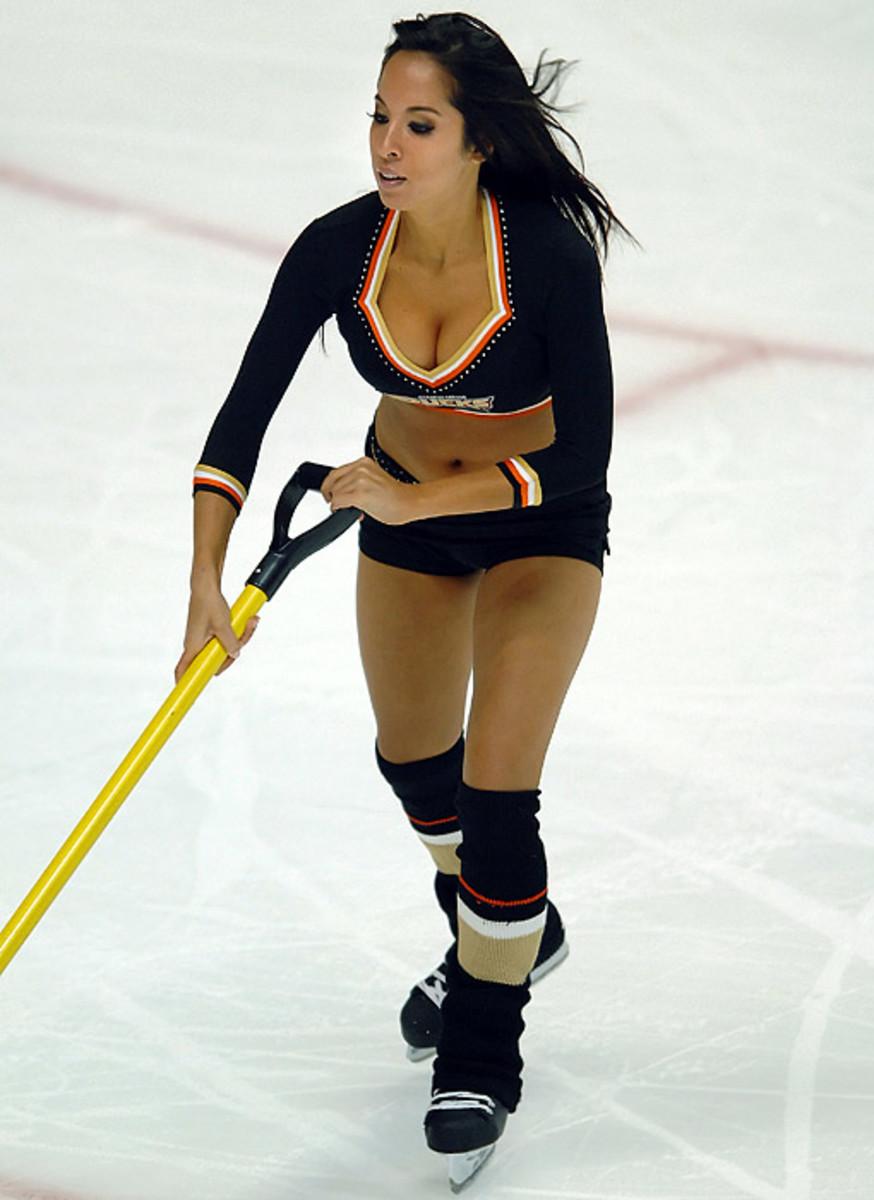 ducks-power-player-ice-girl-5061012196501.jpg