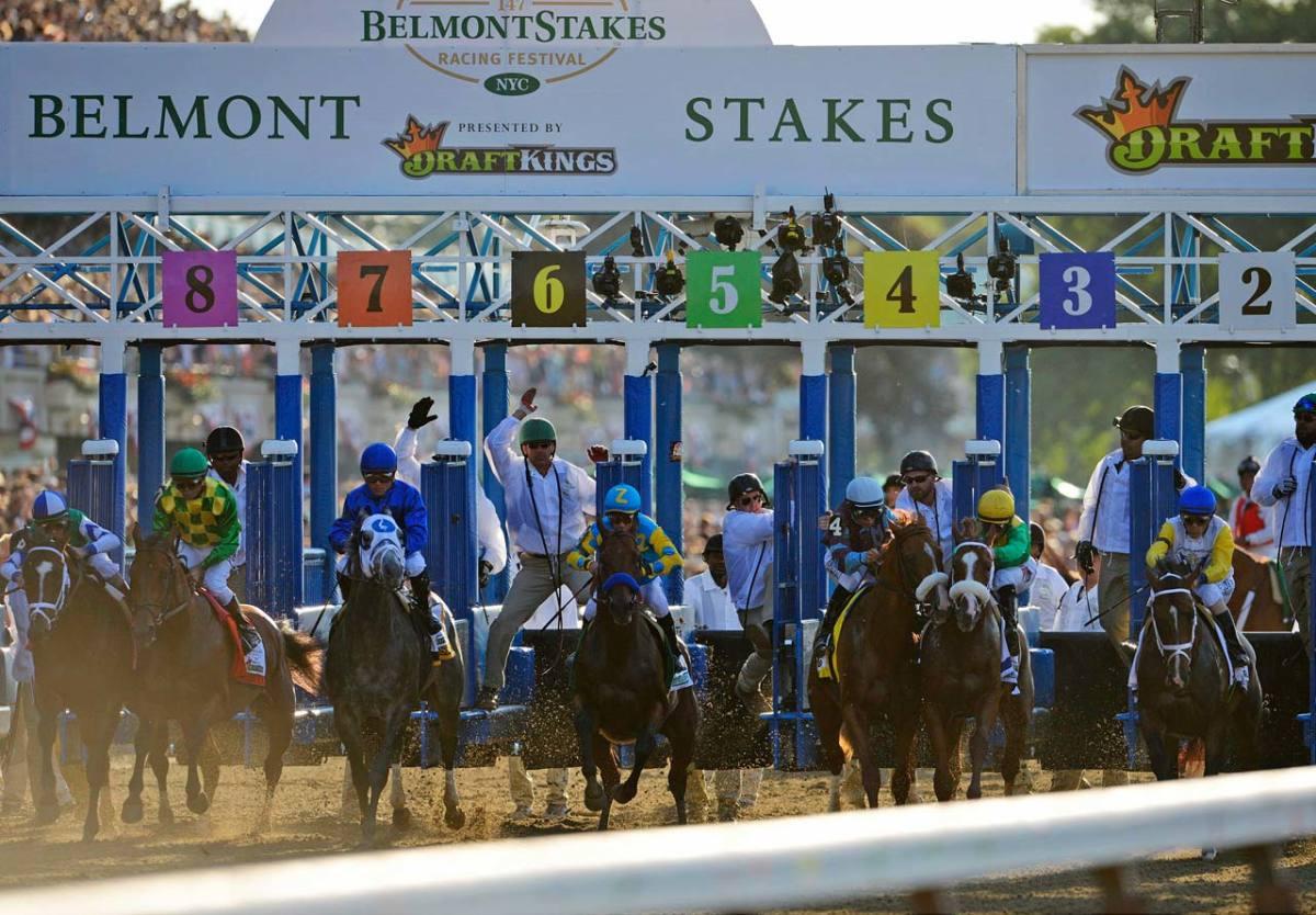 Belmont-11.jpg