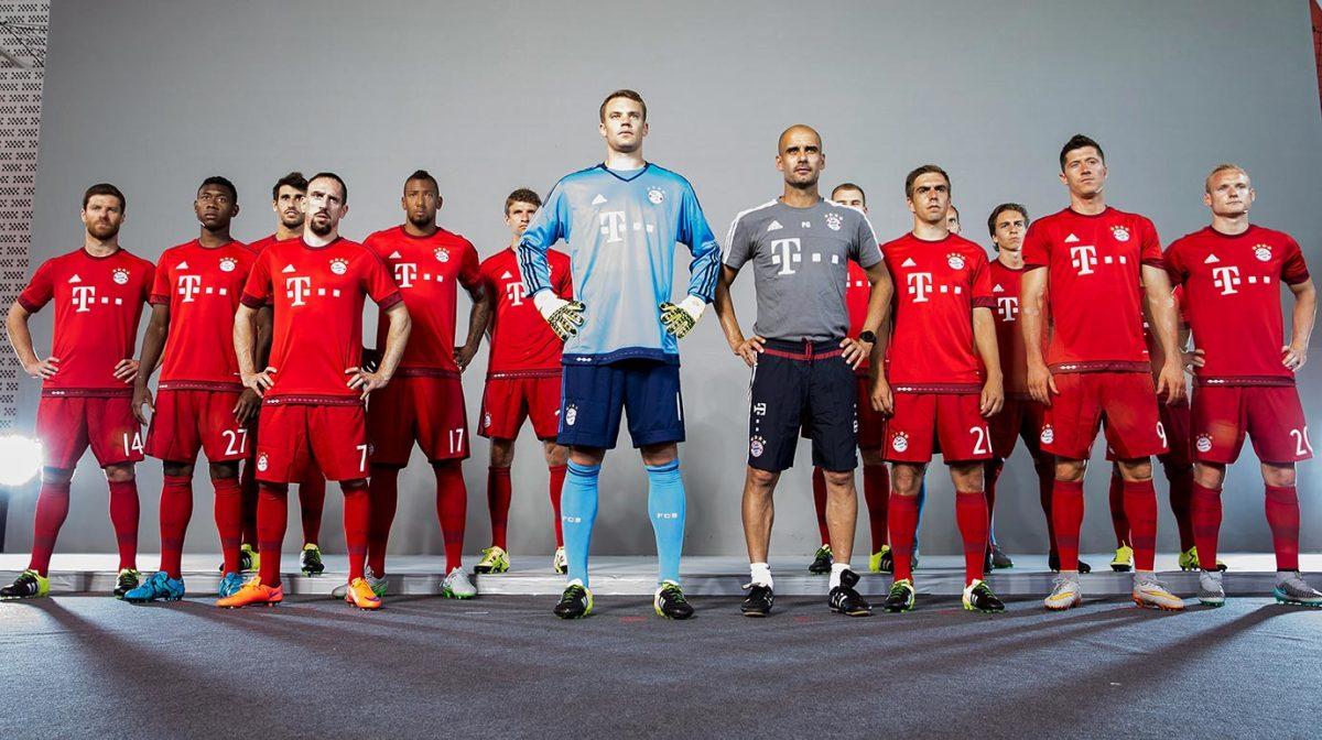 2015-Bayern-Munchen.jpg