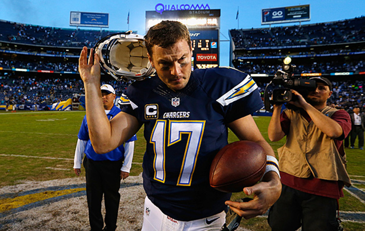 chargers-rivers-inline.jpg