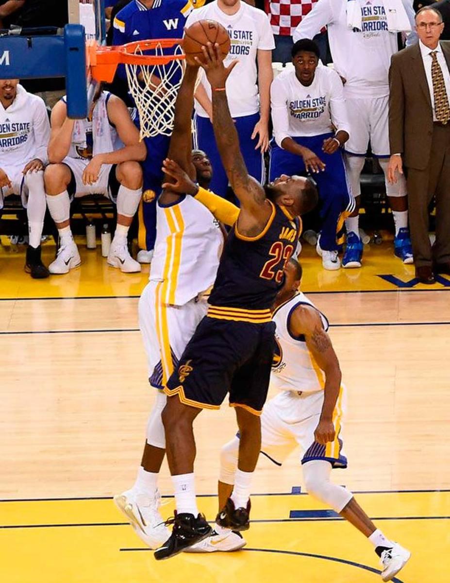 NBA-Finals-Game-2-y.jpg