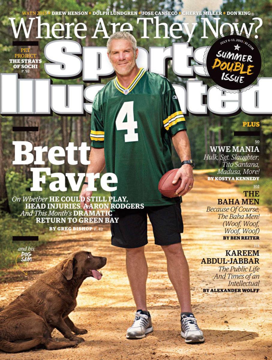 2015-Where-Are-They-Now-Brett-Favre.jpg